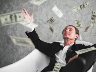 Les top 10 critères d'un millionnaire