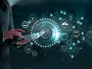 Pourquoi faut-il digitaliser son projet ?