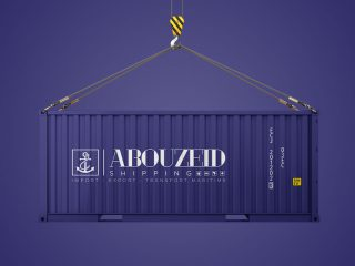Abouzeid Shipping