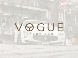 Vogue Car Rental